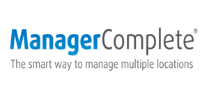 ManagerComplete-md