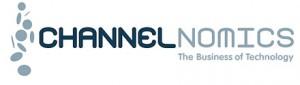 channelnomics logo