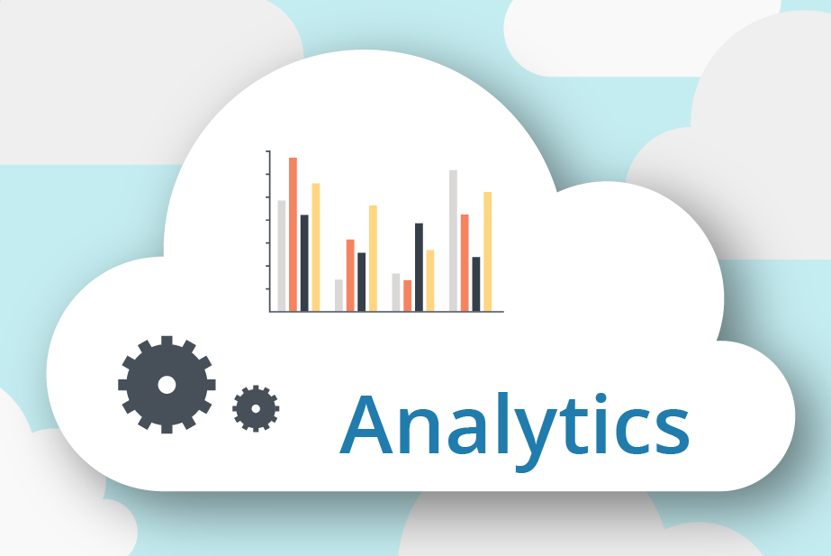 Business-Analytics-Blog-Image