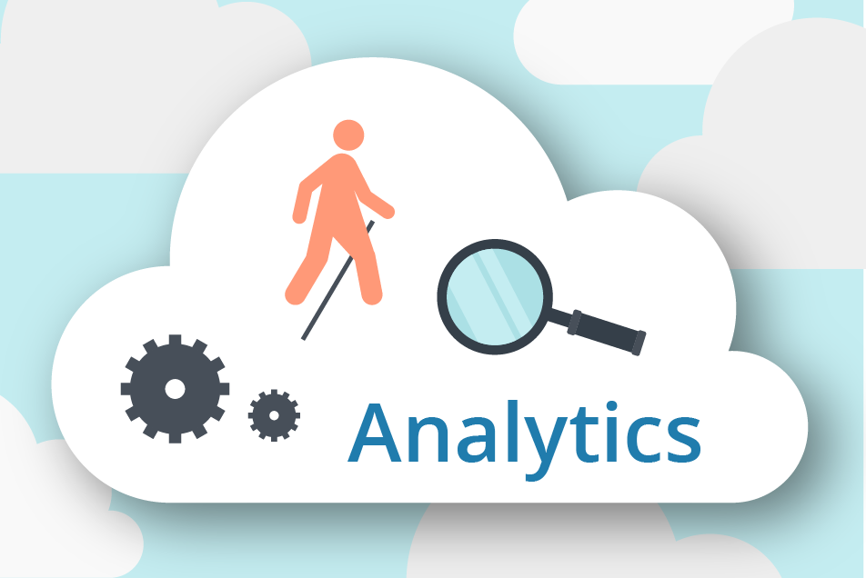 Security-Analytics-New-Line-Crossing-Image