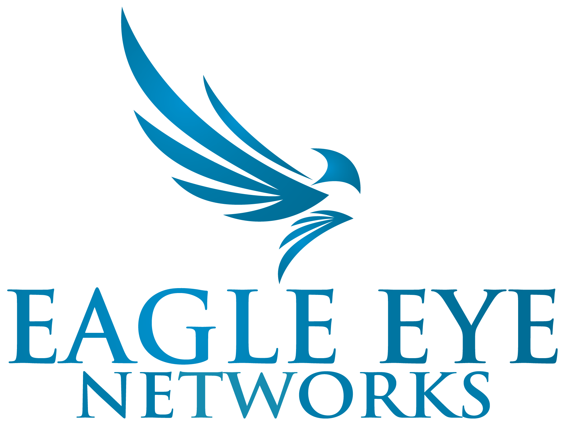 Eagle Eye NetworksCloud Video Surveillance Authorized Partner Logo