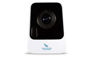 Eagle Eye Mobile Camera MC01-fi
