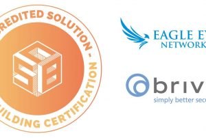 Accredited Solution Badge 2.0