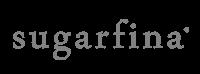 retail sugarfina logo